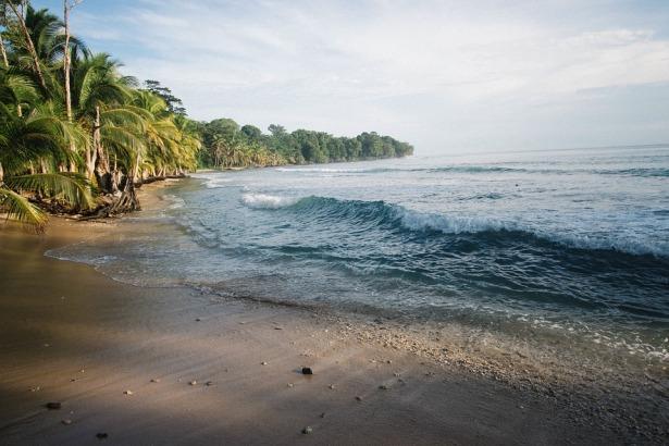 tropical-island-1149907_960_720